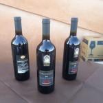 Wines of Tuscany #instawine #italianwine #italianwines #italywine #italywines #tuscanwine #tuscanwines…