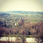 San Biagio #montepulciano #discovertuscany #igerstoscana #instatuscany #shareyourtuscany #tuscan #tuscanigram #tuscanlife…