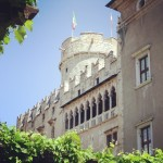 Castle #trento #historicalplace #monument #monuments #italy '#castles #igersitalia #igersitaly #visititaly…