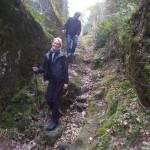 archaeology walk #archaeology #archaeological #archaeologicalsite #archaeologicalsites #archaeologywalk #hike #hikes #hiking…