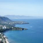 Sicily #travel #travelling #instatravel #travelgram #igtravel #traveller #ontheway #ontheroad #onthewayhome…