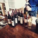 wine #instawine #italianwine #italianwines #italywine #italywines #tuscanwine #tuscanwines #tuscanywine #tuscanywines…