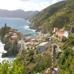 Cinque Terre #cinqueterre #cinqueterreitaly #cinqueterrenationalpark #liguria #liguriancoast #liguriansea #igersitalia #igersitaly…