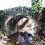 Old bridge #discovertuscany #igerstoscana #instatuscany #shareyourtuscany #tuscan #tuscanigram #tuscanlife #tuscanlovers…