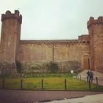 Montalcino. #italy_vacations #italygram #italyiloveyou #italylife #italylovers #italyloveyou #italyphoto #italytour #italytravel…