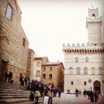Montepulciano #travel #travelling #instatravel #travelgram #igtravel #traveller #ontheway #ontheroad #onthewayhome…
