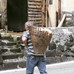 Italian life stile #likealocal #igersitalia #igersitaly #visititaly #italia #italianeography #italianlife…
