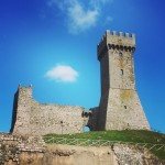 #historicalplace #monument #monuments #travel #travelling #instatravel #travelgram #igtravel #traveller #ontheway…