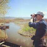 Birding the Tuscan marshes #birding #birdingfun #birdinginnature #birdinginthewild #birdingphotography #birdingtours…