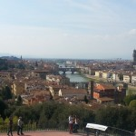 River Arno #discovertuscany #igerstoscana #instatuscany #shareyourtuscany #tuscan #tuscanigram #tuscanlife #tuscanlovers…