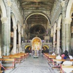 Italian church #tuscanyiloveyou #tuscanyinlove #tuscanyitaly #tuscanylife #tuscanylove #tuscanylovers #tuscanys #tuscanytour…