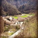 Village of Umbria #umbria #igersitalia #igersitaly #visititaly #italia #italianeography #italianlife…