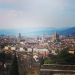 #florence #discovertuscany #igerstoscana #instatuscany #shareyourtuscany #tuscan #tuscanigram #tuscanlife #tuscanlovers #tuscano…