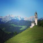 Dolomites #italianalps #dolomites #dolomite #dolomiteexperience #dolomitealps #alp #alps #italy #hike…